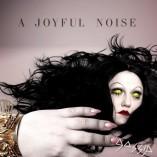 Gossip Album Cover A Joyful Noise