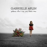 Gabrielle Aplin album cover, Gabrielle Aplin review