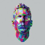 Jamie Lidell album cover