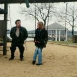 Chasing Amy, Ben Affleck