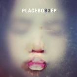 Placebo B3 album cover