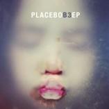 Placebo B3 album cover