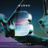 Burns Limitless Cover