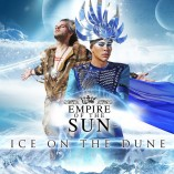 Empire-of-the-Sun-Alive-iTunes