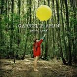 Gabrielle Aplin Panic Cord cover