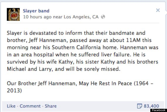 SLAYER-FACEBOOK-570