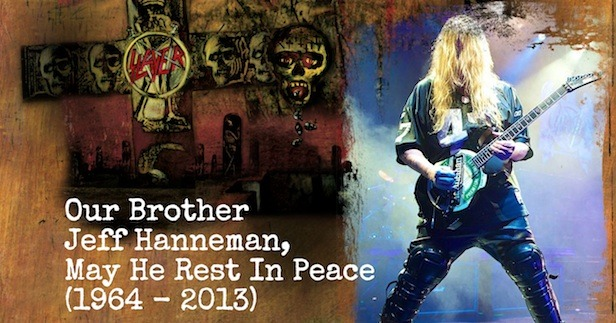 slayer-guitarist-dies