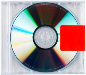 Kanye-West-Yeezus-Album