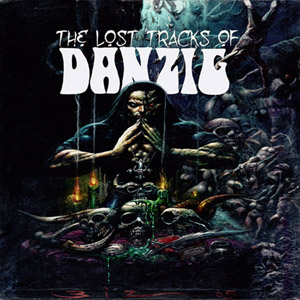 danzig_lost_tracks
