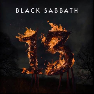 Black-Sabbath 13 album cover art