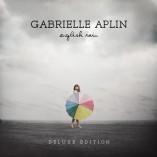 Gabrielle-Aplin-English-Rain