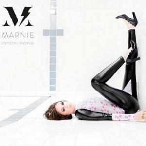 Marnie Crystal World medium