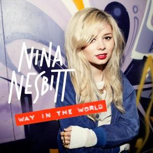 Nina-Nesbitt-Way-In-the-World-E_P_-iTunes