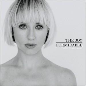 The-Joy-Formidable-Silent-Treatment
