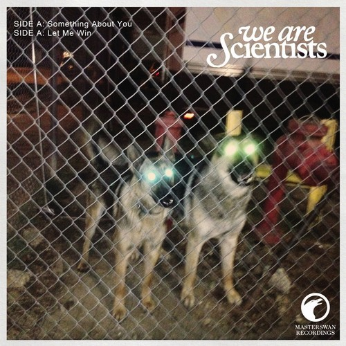 We-Are-Scientists-Single-Review-something-about-you-large