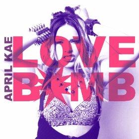 love bomb medium