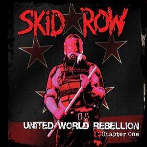 skid_row_united_world_rebellion_chapter_one