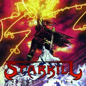 starkill-fires-of-life- medium