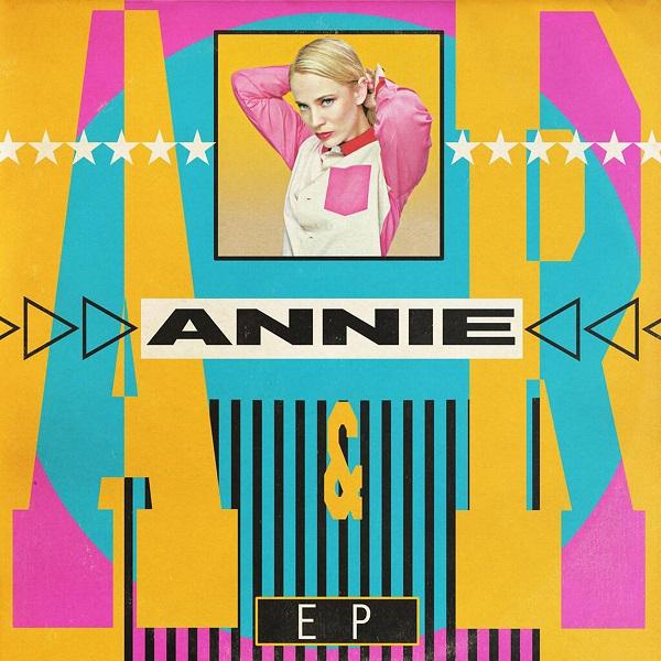 Annie-The-AR-EP-2013-600x600
