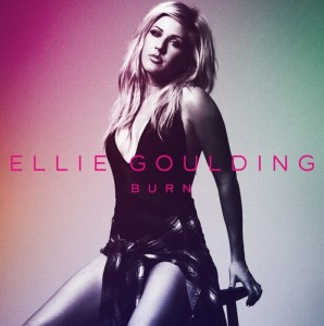 Ellie-Goulding-Burn1