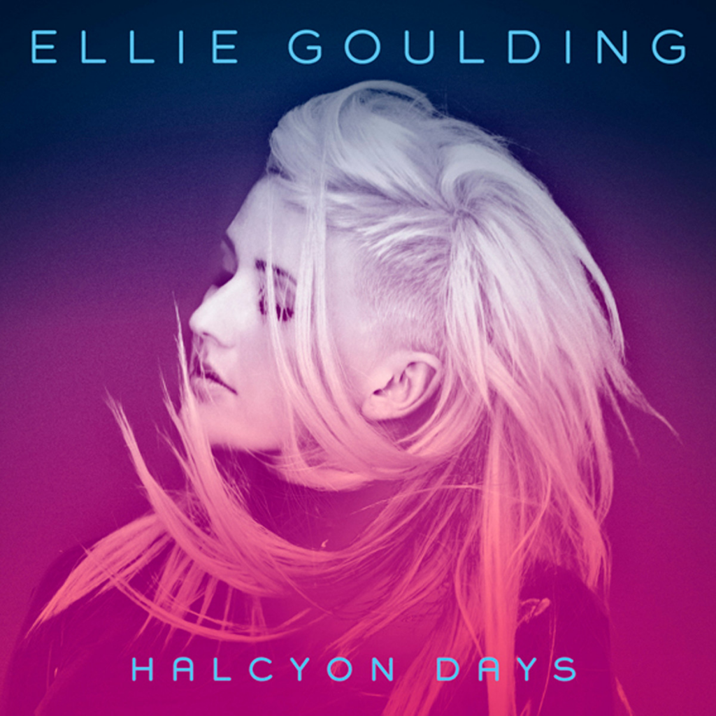 Ellie-Goulding-Halcyon-Days 2 -2013-1200x1200
