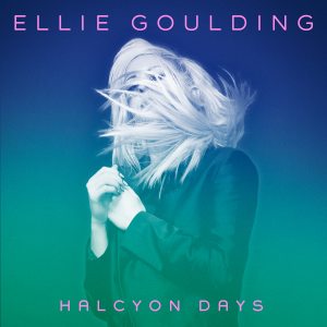 Ellie-Goulding-Halcyon-Days-Deluxe-Version-2013-1200x1200