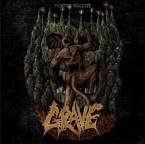 Grave_Morbid-Ascent