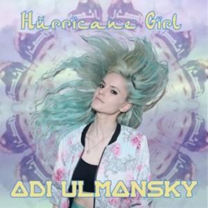 Hurricane_Girl_EP_Cover(1)