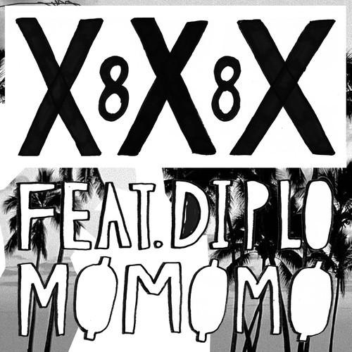 M-feat_-Diplo-XXX-88