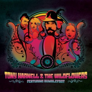 Tony-Harnell-and-The-Wildflowers-Feat_-Bumblefoot-600x600