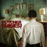 butcher babies goliath album cover art