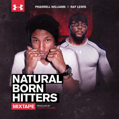 pharrell-natural-born