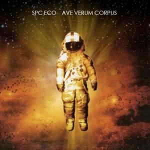 Ave Verum Corpus cover