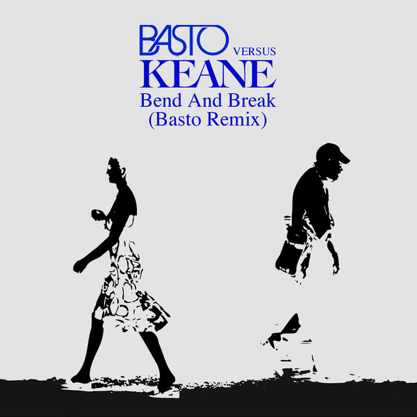 Basto vs Keane