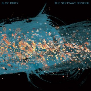 Bloc-Party-The-Next-Wave-Sessions