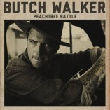 Butch-Walker-Peachtree-Battle