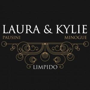 Limpido album cover art