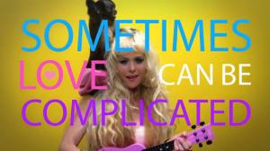 MeitalDohan-SometimesLoveCanBeComplicated