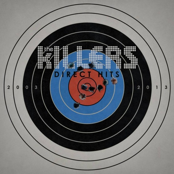The-Killers-Direct-Hits