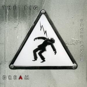 david-lynch-the-big-dream-artwork