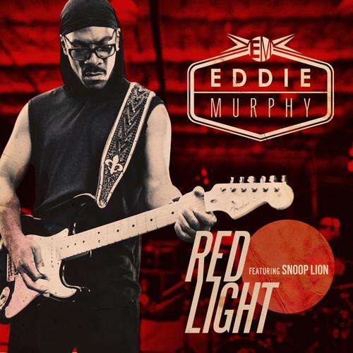 eddie-murphy-red-light