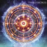 DEADLETTERCIRCUS-TheCatalystFire1000x1000
