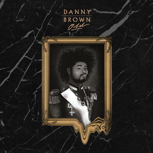 Danny-Brown-Old-artwork