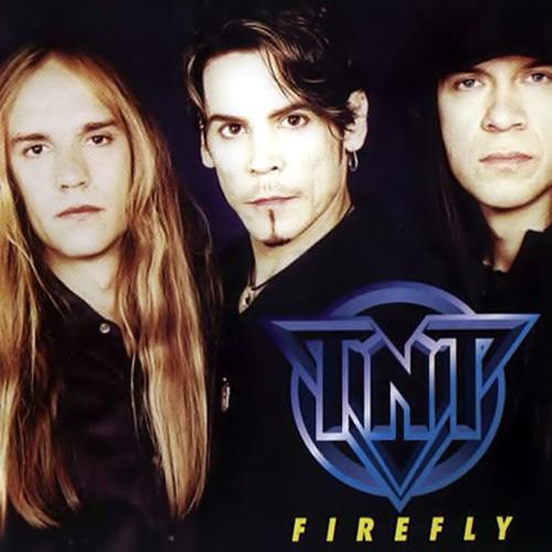 TNT circa 1995
