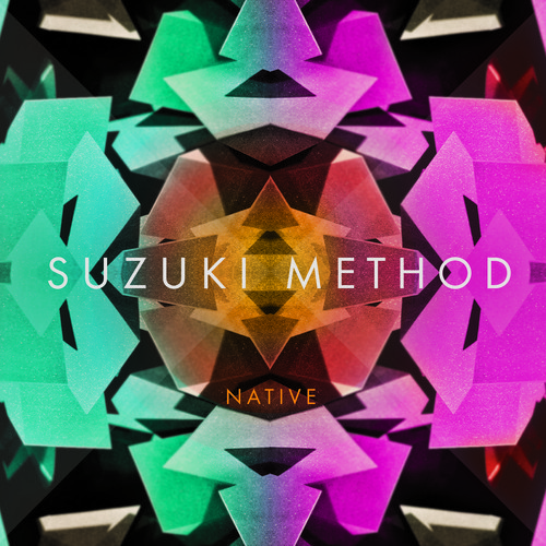 Suzuki Method - Native