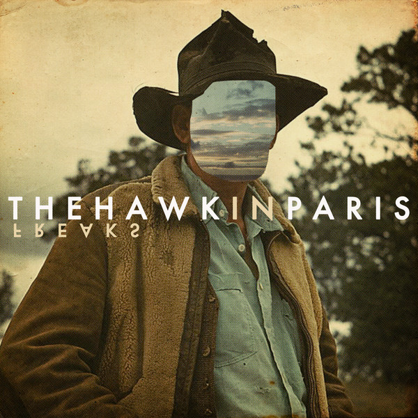 The-Hawk-In-Paris-Freaks