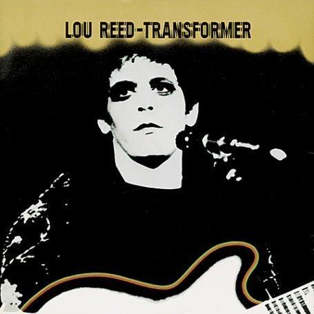 album-Lou-Reed-Transformer