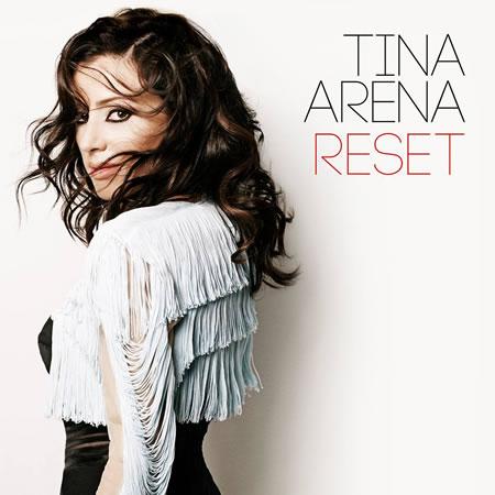 3317Tina-Arena-pochette-album-Reset