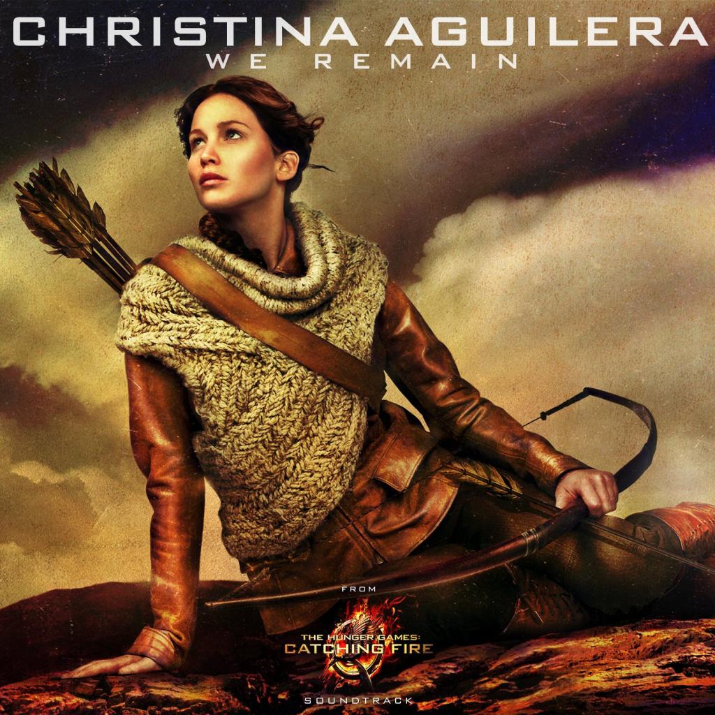 Christina-Aguilera-We-Remain-2013-1500x1500