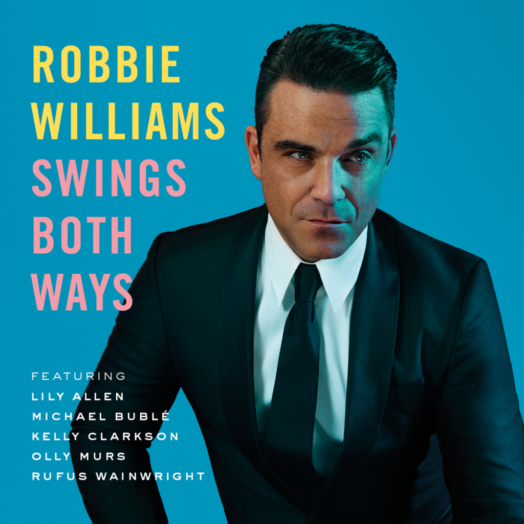 Robbie-Williams-Swings-Both-Ways-2013-1200x1200